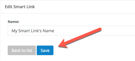 saving-smart-link-name.png