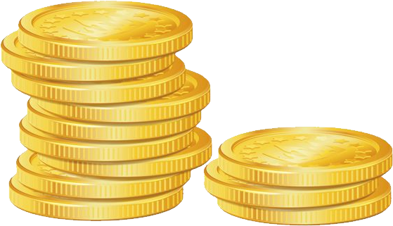 Картинки по запросу tokens png