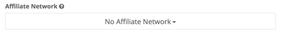 affiliate_network.png